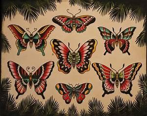 17 Best images about butterflies on Pinterest ...