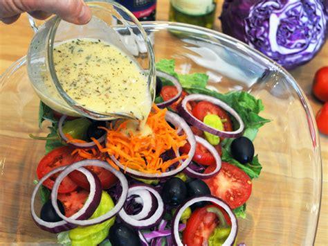 olive garden salad dressing recipe top secret recipes olive garden italian salad dressing