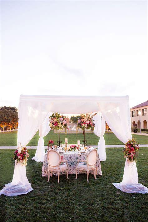 styled shoot liberty station wedding inspiration