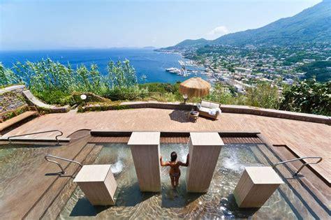 san montano resort  spa ischia  ischia italy