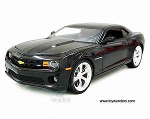 Diecast Collector Model Cars Jada Toys Bigtime Muscle