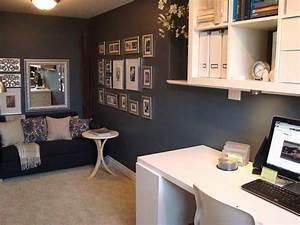 Home office guest room ideas decor ideasdecor ideas for Home office guest room ideas
