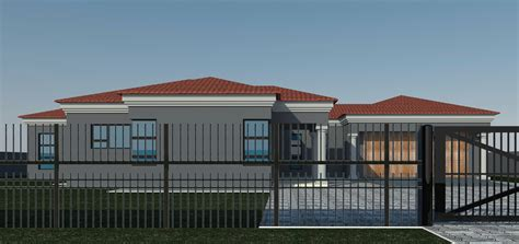 South Bedroom Pictures by House Plans For 3 Bedroom In South Africa