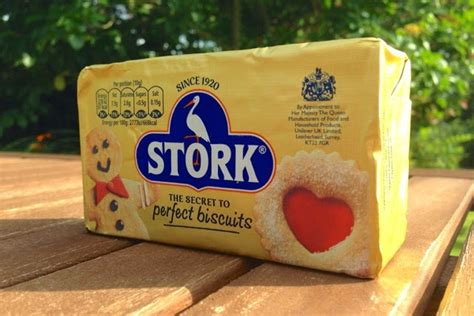 is margarine vegan veganoo vegan reviews is it vegan stork block