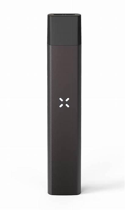 Pax Era Device