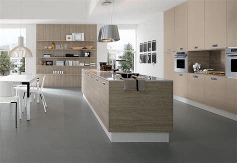 Kitchen Islands For Small Kitchens Ideas - ultra modern kitchen styles homesfeed
