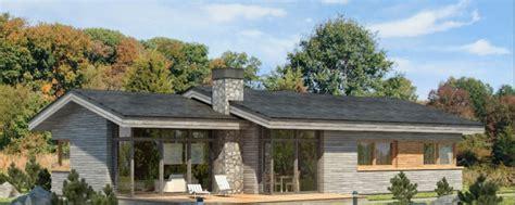 MĀJU PROJEKTI: Vienstāvu mājas projekts. Kopēja platība 168m2