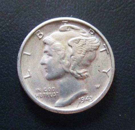 1943 silver wheat 81 best images about coins collecting on pinterest coins 1943 penny and wheat pennies