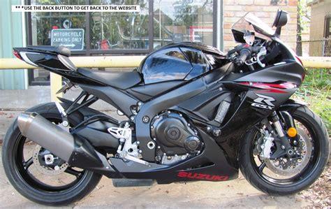 used motocross bikes for sale dual sport bikes for sale every used dirt bike for sale