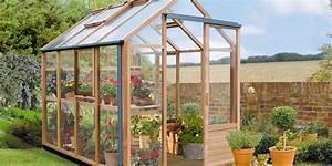 dehner ihr online shop fur garten pflanzen balkon tiere With französischer balkon mit garten gewächshaus selber bauen