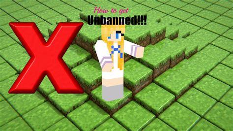 ep     unbanned  minecraft pe youtube