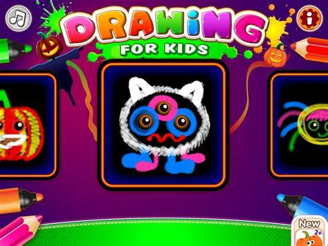 free preschool games to download kindergarten free elmifermetures 342