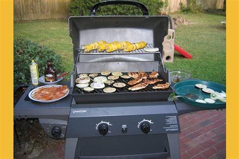 die besten gasgrills die besten gasgrills f 252 r die grillsaison 2010 preisbewertung de finde den g 252 nstigsten preis
