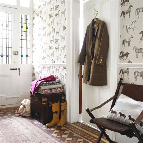 horse prints  home decor trendsurvivor