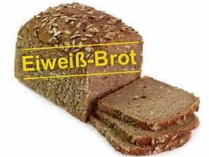 Rezept Für Eiweißbrot : eiwei brot die wichtigsten fakten eat smarter ~ Lizthompson.info Haus und Dekorationen