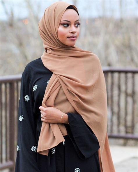 Koleksi puisi indah koleksi video pages directory from lookaside.fbsbx.com arti 366 meaning dalam bahasa gaul dan arti dari page 366 of 366. Muslimah Style: Sharif Sumaya Knows A Great Deal About ...