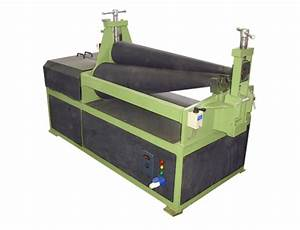 Manual Cone Rolling Machine  Voltage  415 V  Rs 500000