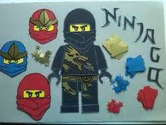 joker kostüm für kinder lego ninjago coloring pages schult 252 te bastelvorlagen und schulanfang