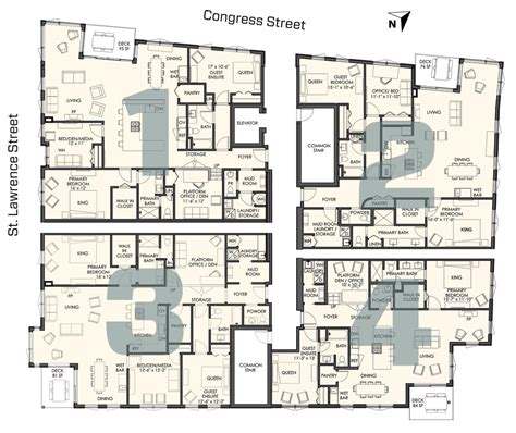 different house plans top 28 different floor plans 28 types of floor plans