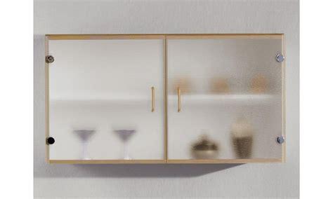 meuble haut de cuisine pas cher meuble de cuisine haut pas cher idées de décoration intérieure decor