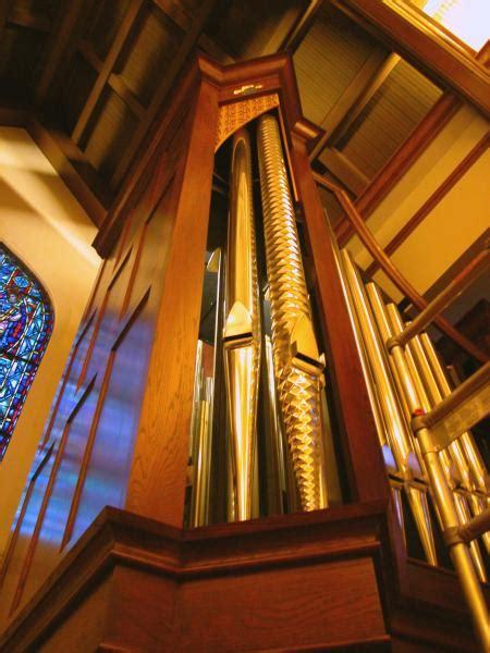 Buzard Opus 35 And 1982 Mcmanischicago Illinois Buzard