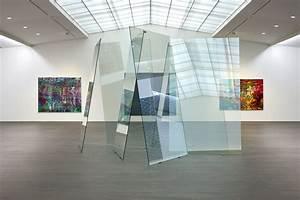 Arte M Gallery : gerhard richter about painting s m a k ~ Indierocktalk.com Haus und Dekorationen