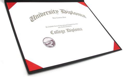 Journalism Degree by Masters Program Masters Programs Journalism Canada