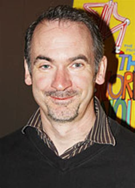 Paul Ritter bilder, biografi och filmografi | MovieZine