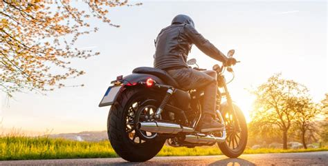 Ktm Motorbike Insurance