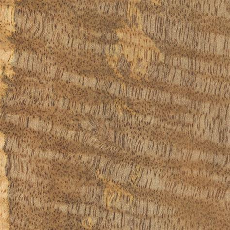 Mango   The Wood Database   Lumber Identification (Hardwood)