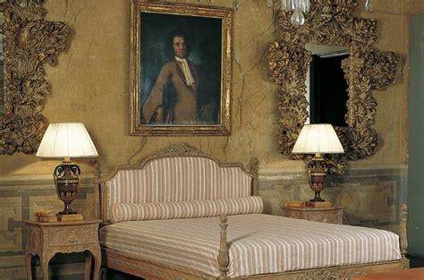Da Letto Sogno - camere da letto bellissime scoprile su chelini it foto