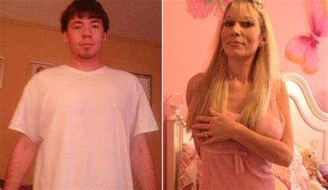 45 Year Old Mother And Her 25 Year Old Son Arrested And