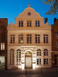 buddenbrookhaus wikipedia
