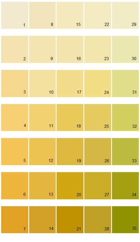 sherwin williams paint colors color options palette 12