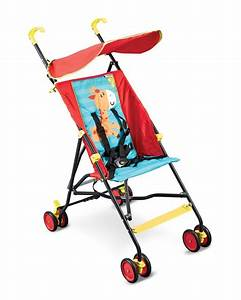 Aldi Hauck Buggy : aldi toddler and baby range is in stores and online this ~ Jslefanu.com Haus und Dekorationen