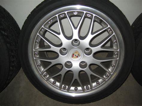 porsche bbs wheels 18 quot porsche bbs sport classic wheels tires rennlist