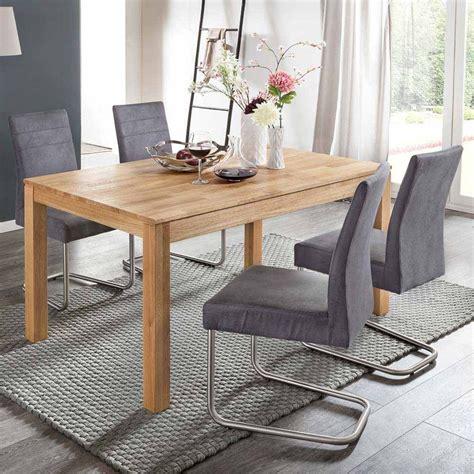 Küchentisch Und Stühle by K 252 Chentisch Und St 252 Hle Mit Wunderbare Kuchentisch Und