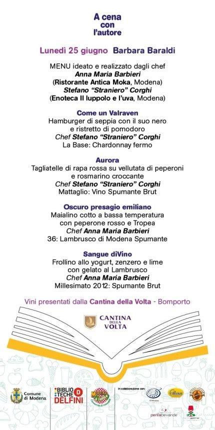 Libreria Delfini Modena by Barbara Baraldi Sito Ufficiale Della Scrittrice Barbara