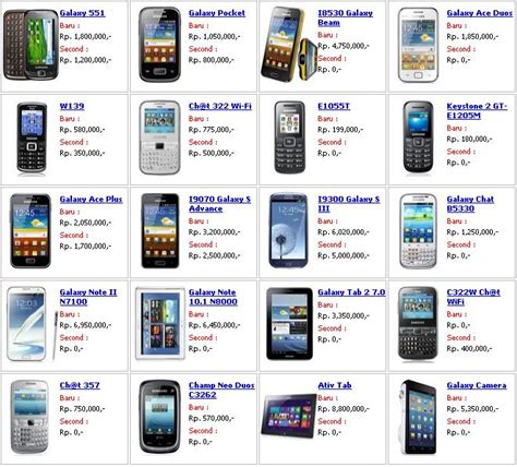 ford commercial song daftar harga hp oppo smartphone android terbaru 2014 2016 car release date