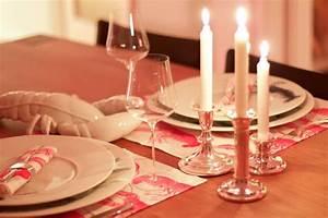 Raffinierte Vorspeisen Für Ein Perfektes Dinner : die perfekte tischdekoration f r ein hummer dinner green pink orange ~ Buech-reservation.com Haus und Dekorationen