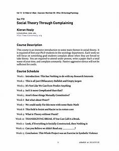 Academic cv template latex economics writing and editing for Latex syllabus template