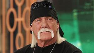 Is WWE Testing The Waters For A Hulk Hogan Return ...