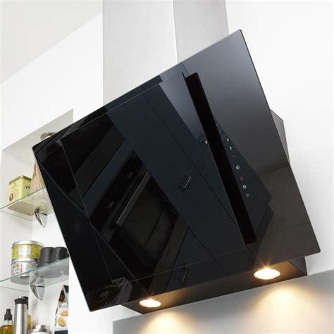 monter une hotte de cuisine hotte décorative murale l60 cm cata ceres 600 xgbk noir