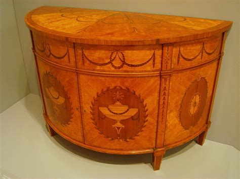 Commode Wiki by File Commode Chippendale Attrib C 1778 Img