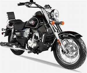 Kosten Motorrad 125 Ccm : um motorrad renegade classic 125 ccm 90 km h euro 4 ~ Kayakingforconservation.com Haus und Dekorationen
