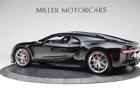 Though the company has no current plans of launching the fastest car in india but bugatti lovers would like to know more about. 2020 Bugatti Chiron For Sale $0 - 2201311