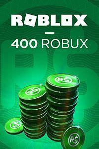 robux robuxcodes nyezzzz roblox codes