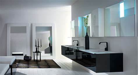 Contemporary Bathroom Lighting Images by Modern Bathroom Vanity Lighting Design Bookmark 7466