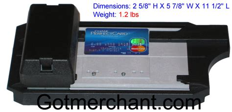 merchant credit card verification phone number cell phone credit card processing touch tone service