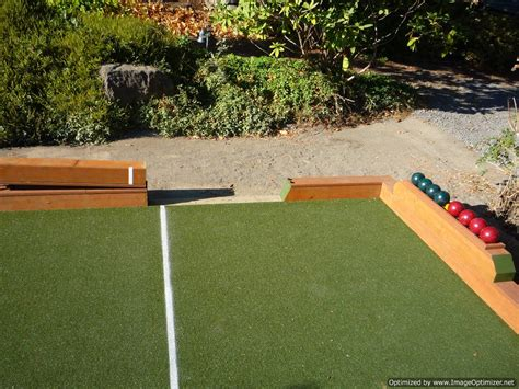 petanque court construction bocce ball court surfaces www imgkid com the image kid has it